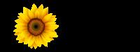Sunflower Healing & Massage Logo